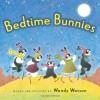 Bedtime Bunnies - Wendy Watson