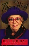 Is It Thora? - Thora Hird