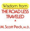 The Road Less Traveled - M. Scott Peck
