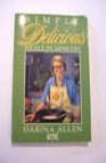 Simply Delicious Meals in Minutes - Darina Allen