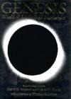 Genesis: World of Myths and Patriarchs - Ada Feyerick, Cyrus H. Gordon