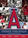 The Official History of the Los Angeles Angels of Anaheim - Los Angeles Angels of Anaheim, Pete Donovan, Arte Moreno, Mike Scioscia, Tim Salmon