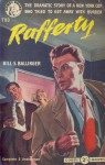 Rafferty - Bill S. Ballinger