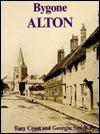 Bygone Alton - Tony Cross, Georgia Smith