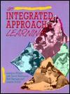 An Integrated Approach To Learning - Lorraine Wilson, David Malmgren, Shirl Ramage, Leanne Schulz
