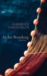 In der Brandung - Gianrico Carofiglio