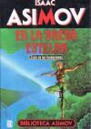 En la arena estelar - Isaac Asimov, Francisco Blanco