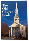 The Old Church Book - Robin Langley Sommer