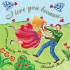 I Love You Because . . . - Su Box, Hannah Firmin
