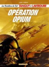 Opération Opium - Jean-Claude Laidin, Renaud Garreta