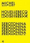 Serotonina - Michel Houellebecq, Beata Geppert
