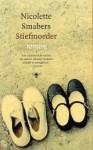 Stiefmoeder - Nicolette Smabers