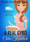 The Real Gyro - Chloe Kendrick