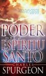 Poder del Espiritu Santo - Charles H. Spurgeon