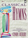 Classical Hymns - Cindy Berry