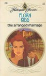 The Arranged Marriage - Flora Kidd