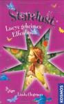 Stardust, 8, Lucys geheimes Elfenbuch (Stardust Wolkenpferde, Band 8) - Linda Chapman, Anton Mergl