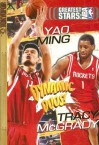 Greatest Stars of the NBA Volume 7: Dynamic Duos - Jon Finkel