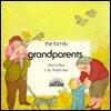 Grandparents - Jose Maria Parramon, J.M. Parramon