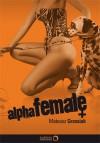 AlphaFemale (Sensus) - Mateusz Grzesiak