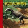 Scutellosaurus and Other Small Dinosaurs - Dougal Dixon