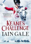 Keanes Challenge - Iain Gale