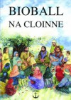 Bioball Chloinne - Pat Alexander