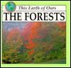 The Forests - Mel Higginson