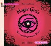 Magic Girls. Der verhängnisvolle Fluch - Marliese Arold