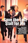 Save the Last Stall for Me - Gail Cohen, William Hicks, Jennifer Djordjevic