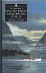 The Faber Book of Contemporary South Pacific Stories - C.K. Stead