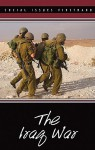 The Iraq War - Ronald D. Lankford Jr.