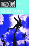 Time Out Stockholm (Time Out Guides) - Time Out