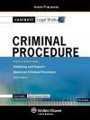 Casenote Legal Briefs: Criminal Procedure Keyed to Saltzburg & Capra, 9th Ed. - Casenote Legal Briefs