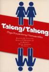 Talong/Tahong: Mga Kwentong Homoerotiko - Rolando B. Tolentino, Romulo P. Baquiran Jr., Joi Barrios, Mykel Andrada