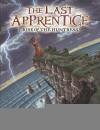 The Last Apprentice: Rise of the Huntress (Book 7) [Hardcover] [2010] (Author) Joseph Delaney, Patrick Arrasmith - aa