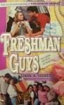 Freshman Dorm #03: Freshman Guys - Linda A. Cooney