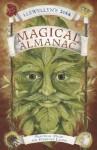 Llewellyn's 2014 Magical Almanac: Practical Magic for Everyday Living (Llewellyn's Magical Almanac) - Llewellyn