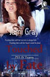 Touched by Fate - Jami Gray
