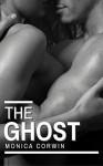 The Ghost - Monica Corwin