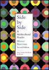 Side By Side: A Multicultural Reader - Harvey S. Wiener, Charles Bazerman