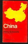 China - Harry Schwartz