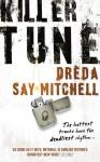 Killer Tune - Dreda Say Mitchell