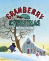 Cranberry Christmas (Cranberryport) - Wende Devlin, Harry Devlin