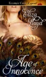 Age of Innocence - Eliza Lloyd