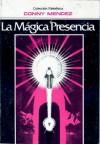 La Magica Presencia - Conny Méndez