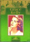 Personajes del siglo XX: Grace Kelly - Various
