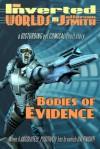 Bodies of Evidence - Jefferson Smith