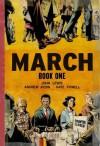 By John Lewis - March Book 1 (7/14/13) - John Lewis