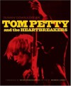 Runnin' Down a Dream: Tom Petty and the Heartbreakers - Tom Petty